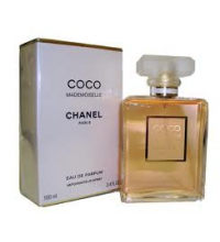 CHANEL COCO MADEMOISELLE EDP 200 ML