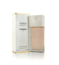 CHANEL COCO MADEMOISELLE EDT 50 ML VAPO