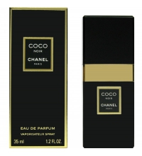 CHANEL COCO NOIR EDP 35 ML VAPO