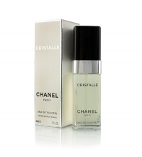 CHANEL CRISTALLE EDT 100 ML VAPO