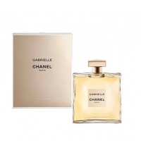 CHANEL GABRIELLE EDP 100 ML
