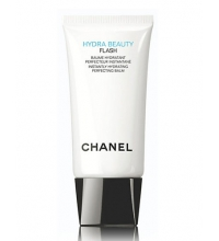 CHANEL HYDRA BEAUTY FLASH PERFECCIONADOR INSTANTANEO 30 ML