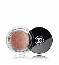CHANEL ILLUSION D'OMBRE 118 MOONLIGHT PINK 4 GR.