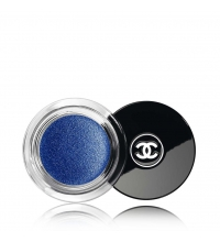 CHANEL ILLUSION D'OMBRE 122 OCEAN LIGHT 4 GR.