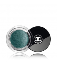 CHANEL ILLUSION D'OMBRE 126 GRIFFITH GREEN 4 GR.