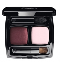 CHANEL OMBRES CONTRASTE DUO 50 BERRY-ROSE 2.5GR.