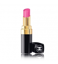 CHANEL ROUGE COCO SHINE BARRA LABIOS 116 MIGHTY 3 GR.