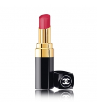 CHANEL ROUGE COCO SHINE BARRA LABIOS 118 ENERGY 3 GR.