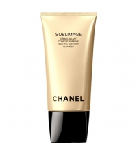 CHANEL SUBLIMAGE CLEANSER DESMAQUILLANTE SUAVE CONFORT EXTREMO 150 ML