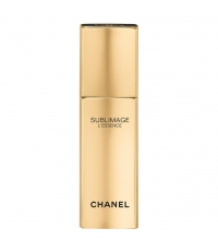 CHANEL SUBLIMAGE ESSENCE 30 ML