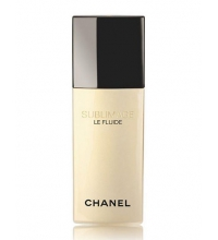 CHANEL SUBLIMAGE LE FLUIDE REGENERANTE 50 ML