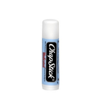 CHAPSTICK PROTECTOR LABIAL MEDICATED 4 G.