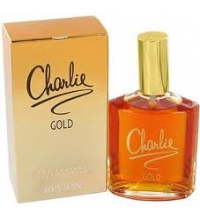 CHARLIE GOLD EDT 100 ML