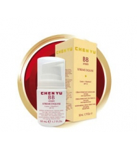 CHEN YU BIO CAVIAR XTREME EXQUISE BB CREMA FACIAL COLOR HONEY 50ML