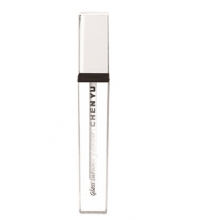 CHEN YU GLOSS SUBLIME GLAMOUR 100