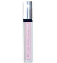 CHEN YU GLOSS SUBLIME GLAMOUR 102