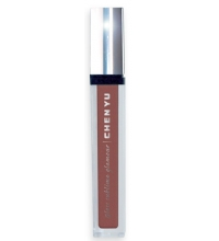 CHEN YU GLOSS SUBLIME GLAMOUR 105