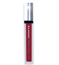 CHEN YU GLOSS SUBLIME GLAMOUR 108