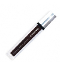 CHEN YU MASCARA SUBLIME GLAMOUR 001 BLACK