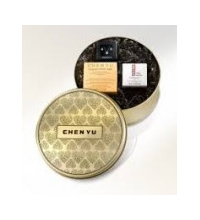 CHEN YU CAVIAR LONGEVITY CELL LIFE REPAIR 50ML + CONTORNO DE OJOS 15 ML+REGALO COLLAR Y PENDIENTES