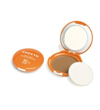 CHEN YU SUN CONTROL TEINT CREME PROTECTION SPF25