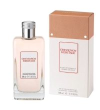 CHEVIGNON HERITAGE WOMAN EDT 100 ML