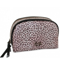 CHIC & LOVE NECESER LEOPARDO