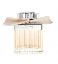 CHLOE EDP 50 ML