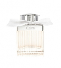 CHLOE EDT 30 ML