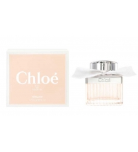 CHLOE EDT 50 ML