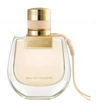 CHLOE NOMADE EDT 50 ML