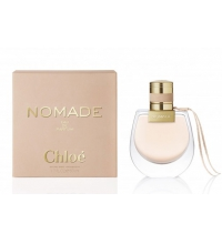 CHLOE NOMADE EDP 75 ML