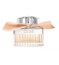 CHLOE ROSE TANGERINE EDT 30 ML VP