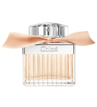 CHLOE ROSE TANGERINE EDT 50 ML VP