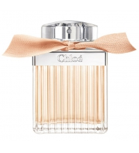 CHLOE ROSE TANGERINE EDT 75 ML VP