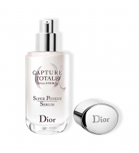CHRISTIAN DIOR CAPTURE TOTALE  C.E.L.L ENERGY SÉRUM INTENSIVO ANTIEDAD GLOBAL 30 ML