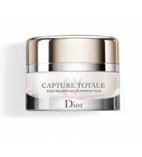 CHRISTIAN DIOR CAPTURE TOTAL SOIN REGARD MULTI-PERFECTION ANTIEDAD OJOS 15 ML