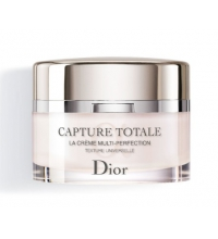 CHRISTIAN DIOR CAPTURE TOTALE LA CRÈME MULTI PREFECTION TEXTURE UNIVERSELLE 60ML