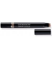Diorshow Brow Chalk
