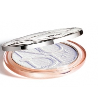 CHRISTIAN DIOR DIORSKIN NUDE LUMINIZER 006 HOLOGRAPHIC GLOW 6GR