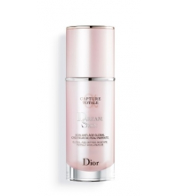 CHRISTIAN DIOR CAPTURE TOTALE DREAMSKIN - TRATAMIENTO ANTIEDAD 50 ML