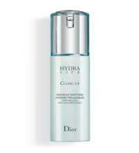 CHRISTIAN DIOR HYDRALIFE CLOSE-UP HYDRATANT JEUNESSE 50 ML