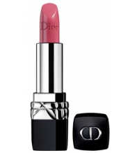 CHRISTIAN DIOR ROUGE DIOR 060 PREMIÈRE