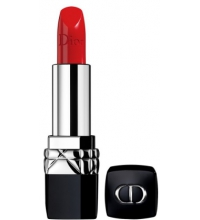 CHRISTIAN DIOR ROUGE DIOR 080 RED SMILE