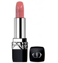 CHRISTIAN DIOR ROUGE DIOR 263 HASARD