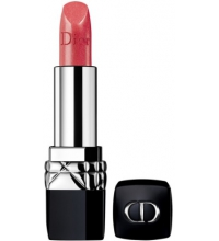 CHRISTIAN DIOR ROUGE DIOR 365 NEW WORLD