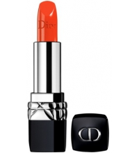 CHRISTIAN DIOR ROUGE DIOR 643 STAND OUT