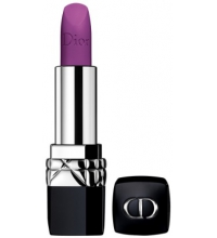 CHRISTIAN DIOR ROUGE DIOR 789 SUPERSTITIOUS MATTE