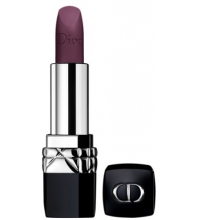 CHRISTIAN DIOR ROUGE DIOR 962 POISON MATTE