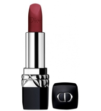 CHRISTIAN DIOR ROUGE DIOR 964 AMBITIOUS MATTE